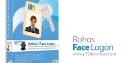 دانلود Rohos Face Logon v4.3 – نرم افزار قفل تشخیص چهره برای ورود به ویندوز